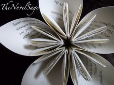 Repurposed Book