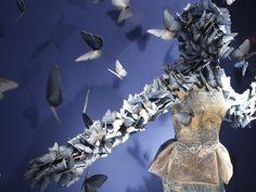 Butterfly Effect.(la boheme)