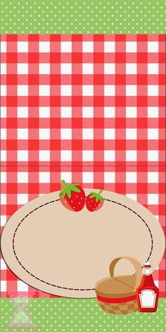 Picnic Free Party Printables and Boxes. Picnic Theme, Picnic Birthday, Party Printables, Free Printables, Mothers Day Event, Beatles Party, Party Background, Candyland, Recipe Cards
