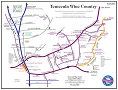 44 Best Temecula wine country images