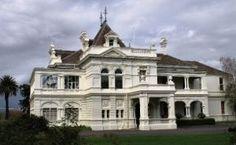 Stonington in Malvern - grand Australian houses.jpg