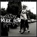 Young Drummer Boy - Rude Boy  - Free Mixtape Download or Stream it