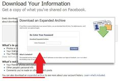 20+ Overlooked #Facebook #Timeline Tips You Must Know!