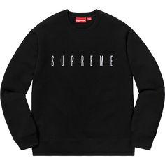 Supreme(シュプリーム) fuck you トレーナー Supreme, Sweatshirts, Trainers, Sweatshirt, Sweater, Sweaters, Blouse