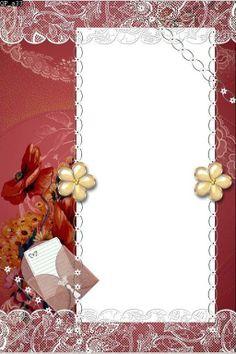 LAMINAS PARA DECOUPAGE 3 (pág. 218) | Aprender manualidades es facilisimo.com