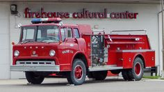 https://photonews247.com/wp-content/uploads/2014/07/Antique-Ford-fire-truck-by-The-Bordman-Company-parked-at-Firehouse-Cultural-Center-Ruskin-FL.jpg
