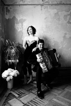 http://www.davisenterprise.com/arts/duo-brings-balkan-music-to-village-homes/