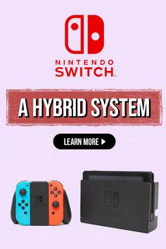 Have an excellent Nintendo Switch gaming experience with these games that are considered to be the best of the best! Check it out. Mmorpg Games, Cellular Network, Computer Set, Technology Hacks, Playstation 5, Free Movie Downloads, Mobile Security, Mobile Casino, Nintendo Switch Games