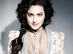 Lend your ears to Sonakshi Sinha's beautiful version of 'Drops of Jupiter'