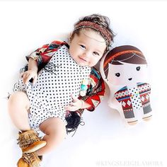 Mini Me Custom Girl Doll, Soft Toy, Plush Doll, Pillow Doll, Personalized by PoppyTheDoll on Etsy https://www.etsy.com/ca/listing/235973417/mini-me-custom-girl-doll-soft-toy-plush