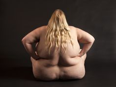 Ever wonder how much weight is too much? When does #obesity become dangerous? Two thirds of #Americans are obese. Yet, the fat acceptance movement is on the rise. More and more people are being encouraged to love their bodies and accept obesity as a norm. Should society accept fat people for who they are, or should we agree that obesity itself is a social problem? #weightloss