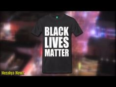 Black Woman REFUSED Service For Wearing Black Lives Matter SHIRT at Tennessee FARMERS MARKET!!