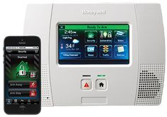 49 Best WIRELESS ALARM SYSTEMS images in 2016 | Wireless