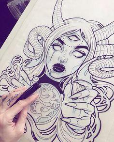 http://instagram.com/graphicartery                                                                                                                                                                                 Mais