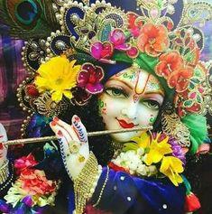 Hare krishna mahamantra   Mahamantra  sankirtan Hare Krishna Mantra, Hare Rama Hare Krishna, Cute Girl Poses, Cute Girls, Yashoda Krishna, Krishna Bhagwan, Krishna Songs, Cute Krishna, Lord Krishna Images