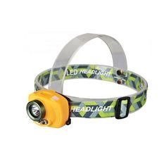 Φακός Κεφαλής Y59001 - Uno Belt, Accessories, Belts, Jewelry Accessories