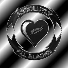 Absoluty All Blacks All Blacks Rugby Team, Nz All Blacks, Maori Art, Rugby League, New Zealand Travel, Kiwi, Diy Ideas, Legends, Poetry