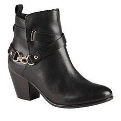 Aldo boots on sale