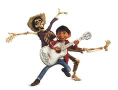 Coco is a Stunningly animated musical fantasy adventure film. This film is produced by Pixar Animation Studios and… by pinkayesh Disney Pixar, Disney Wiki, Disney Parks, Disney Characters, Walt Disney, Uhd Wallpaper, Music Wallpaper, Avengers, Disney Magic Kingdom
