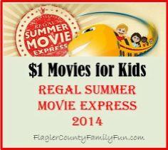 visalia $1 movies at regal cinemas