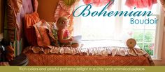 Google Image Result for http://www.poshtots.com/_site/_images/category/_designer-room/bohemian-boudoir.jpg
