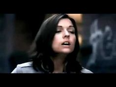 Brandi Carlile - What Can I Say  #WhatCanISay #BrandiCarlile #Song