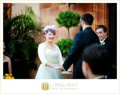 RINGLING CA D'ZAN, Limelight Photography, Wedding Photography, Wedding, Wedding Day, Florida, Sarasota,  Bride and Groom, Ceremony, www.stepintothelimelight.com