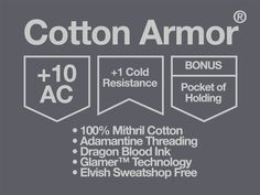 http://shirt.woot.com/offers/cotton-armor?ref=cnt_ctlg_dgn_9