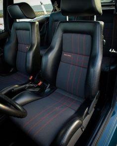 Golf Tips Hybrid Swing Gti Vw, Jetta Mk1, Volkswagen Golf Mk1, Golf Cabriolet, Vw Golf Cabrio, Vw Corrado, Golf Mk3, Vw Pointer, Vw Caddy Mk1