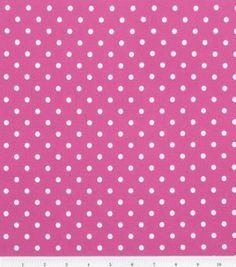 Heidi Grace Quilt Fabric- Taking Flight Funky Floral Pink ... : quilted fabric joann - Adamdwight.com