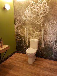 Toilet, Home, Flush Toilet, Toilets, Toilet Room, Bathrooms