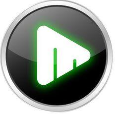 #Download #MoboPlayerPro v1.3.301 APK #Android