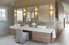 Beach Barn House-Hutker Architects-27-1 Kindesign