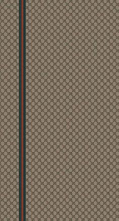 Gucci Wallpaper Iphone, Louis Vuitton Iphone Wallpaper, Supreme Iphone Wallpaper, Hype Wallpaper, Homescreen Wallpaper, Iphone Background Wallpaper, Pastel Wallpaper, Aesthetic Iphone Wallpaper, Cartoon Wallpaper