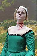 anne boleyn - Bing images