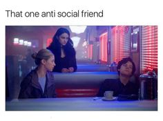Ok but this was actually a really emotional scene