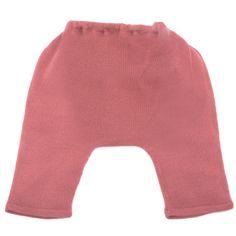 HAMMER PANTS