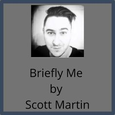 Guest Post: Briefly Me by Scott Martin | Bipolar Bandit (Michelle Clark) I Feel Numb, Feeling Numb, Bipolar Awareness, Manic Episode, Mental Health Blogs, Health Unit, Daily Mood, Bipolar Disorder, Blood Test