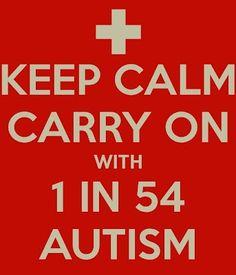 autism health-activist-writers-month
