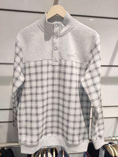 Mens Winter, Shirt Dress, T Shirt, Polo, Sleeves, Mens Tops, Dresses, Fashion, Supreme T Shirt
