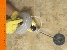 You Against The World - The Most Important Home Improvement Tips Available -- To view further for this article, visit the image link.