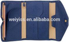 Wholesale Traveling passport holder snap closure passport wallet, Wholesale rfid passport holder,$ 4.20 UnisexLeatherGuangdong China (Mainland).Source from Shenzhen Weiyi Fashion Gift Co., Ltd. on Alibaba.com.