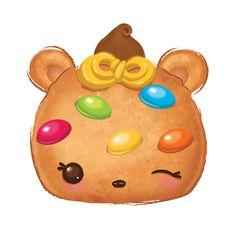 4-007_cookie_num_rainbow_crumb