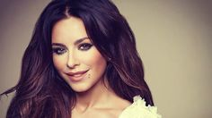 Top 10 Countries With The Most Beautiful Women _ We come across countless quotes saying that beauty lies within a person