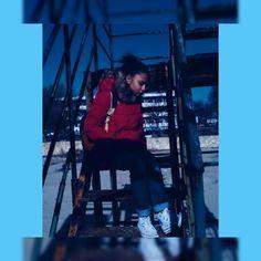 ❤✨ #oneday #relax #sea🌊 #nice #beautiful #blue #love #followforfollow #like4like #followme #greatpic #crimea #cold❄ #winter #february #travelgram #travel #insta #instazise #instagood #instadaily #cool #awesome #bluesky #selfie #life #happy #me