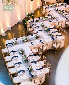 How to Create The Perfect Wedding Seating Plan - Poptop Event Planning Guide - Boyfriend, newborn, girlfriend, brother and best friend gift models and ideas Perfect Wedding, Dream Wedding, Wedding Day, Wedding Ceremony, Wedding Shoes, Wedding Scene, Wedding Church, Diy Wedding, Indoor Wedding