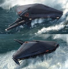 Ship art - Star Wars: Edge of the Empire RPG - FFG Community