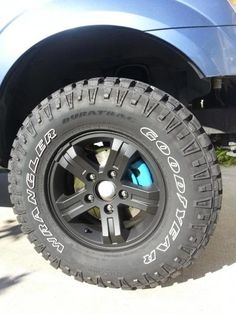 Tires For Kia Sorento are purpose-built. In other words, they are built using the specifications that are suitable to the oc 4x4 Off Road, Kia Sorento, Mercedes Sprinter, Four Wheel Drive, Cars And Motorcycles, Tired, Jeep, Garage, Campers