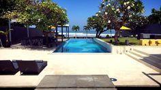 Luna2 Private Villa, Bali
