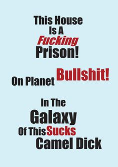 get this shit on a welcome matt Typography Poster- Step Brothers by Charlotte Monnoyer, via Behance Haha Funny, Hilarious, Funny Stuff, Random Stuff, Stepbrothers Movie, Step Brothers Quotes, Funny Quotes, Funny Memes, Earth